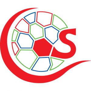 Sportraad Lochem
