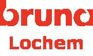 Bruna Lochem