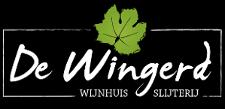 De Wingerd Gorssel