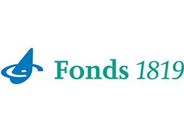 Fonds 1819