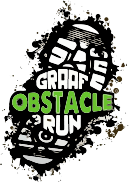 Graaf Obstacle Run