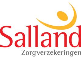 Salland Zorgverzekering