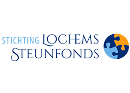 Stichting Lochems Steunfonds
