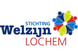 Stichting Welsijn Lochem