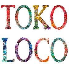 Toko loco