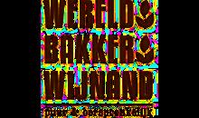 Wereldbakker Wijnand