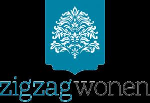 Zigzag Wonen